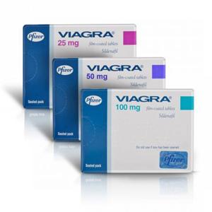 Viagra Prix